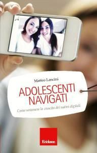 COP_Adolescenti navigati_59007814 15-44-31
