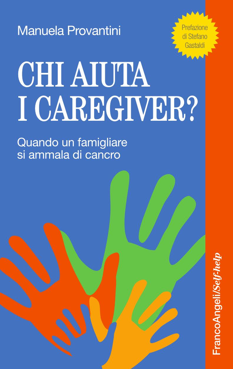 chi-aiuta-i-caregiver