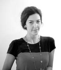 Alessia Lanzi