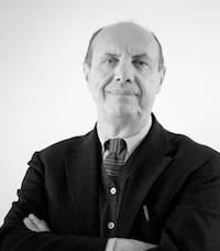 Alfio Maggiolini