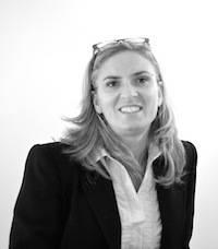 Laura Turuani