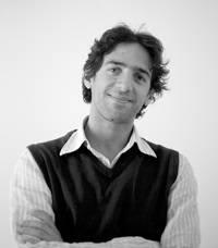 Mauro Di Lorenzo