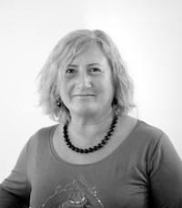 Nicoletta Franzoni