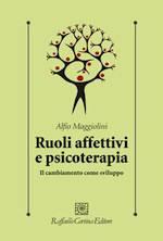 Ruoliaffettiviepsicoterapia_ok