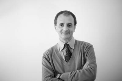 Diego Miscioscia