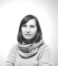 Francesca Macchi