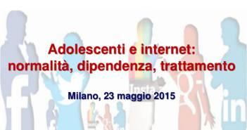adolescenti-e-internet-normalit-dipendenza-trattamento-1-638