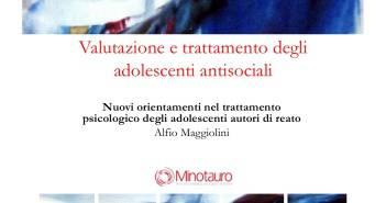 valutazione-trattamentoadolescentiantisocialisito-1-1024