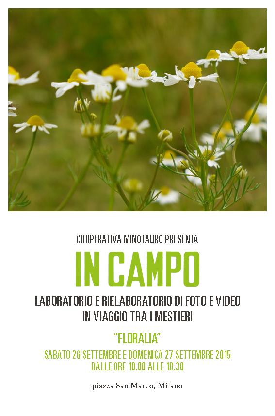 incampo_floralia_01_Pagina_1