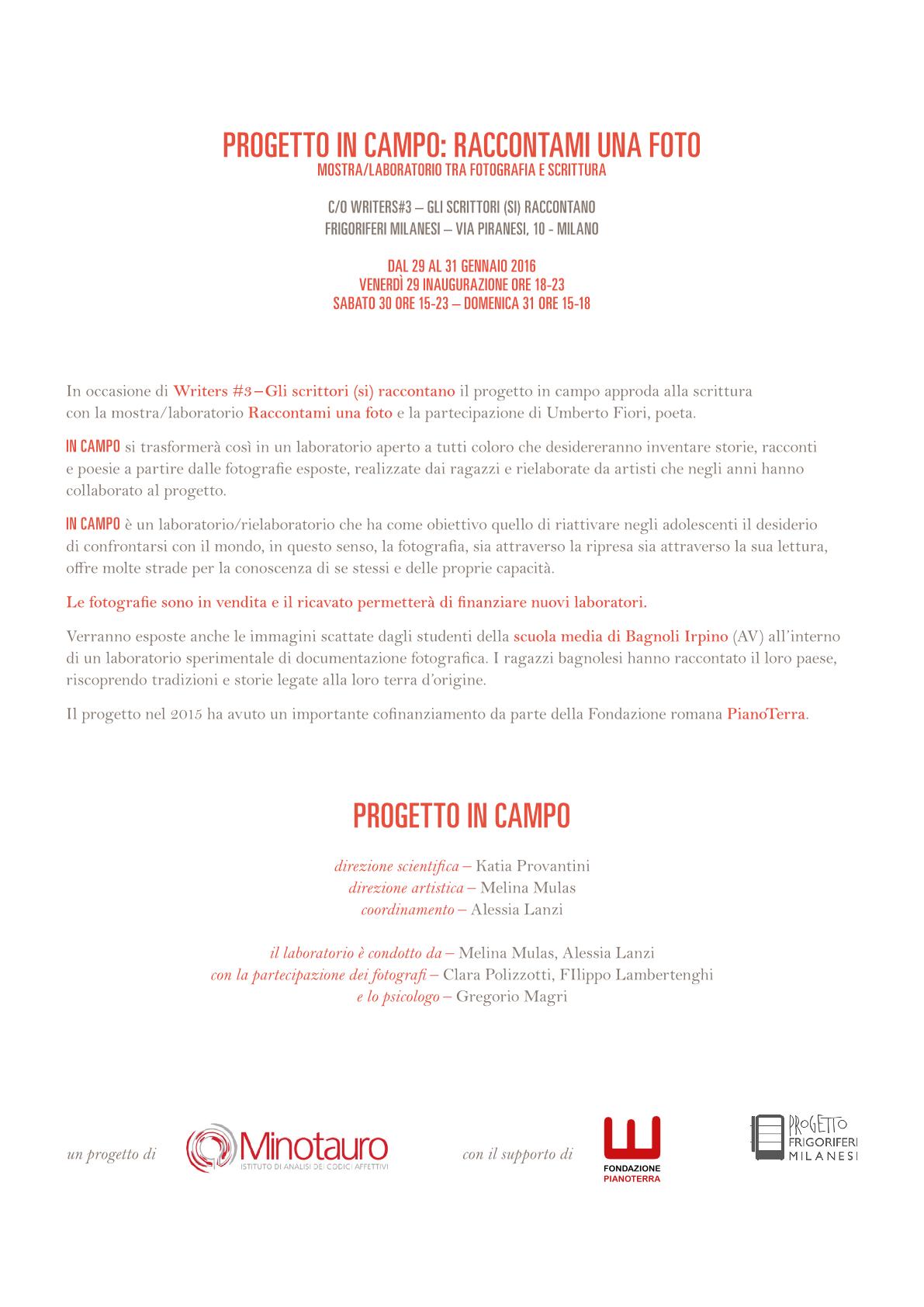 incampo_writers_cs1