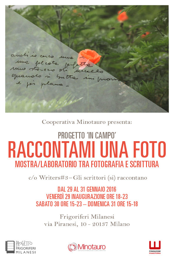 incampo_writers_invito