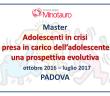 Banner Master Padova1