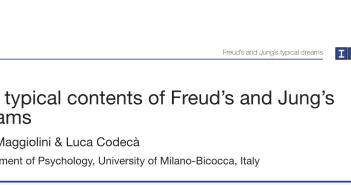 Freud'_Jung's_Dreams_Maggiolini_19865-90172-2-PB1