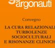 la-cura-relazionale_pieghevole1