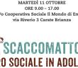 scaccomatto_corretto21