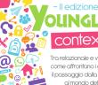 younglecont