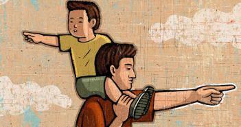 genirori e figli morale mail-kS7G-U432701102582587cgB-994x556@Corriere-Web-Sezioni