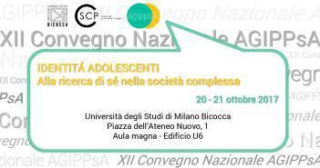 Bozza banner AGIPPSA-page-001
