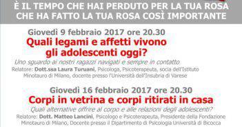 Larco-e-la-freccia-2017-717x1024