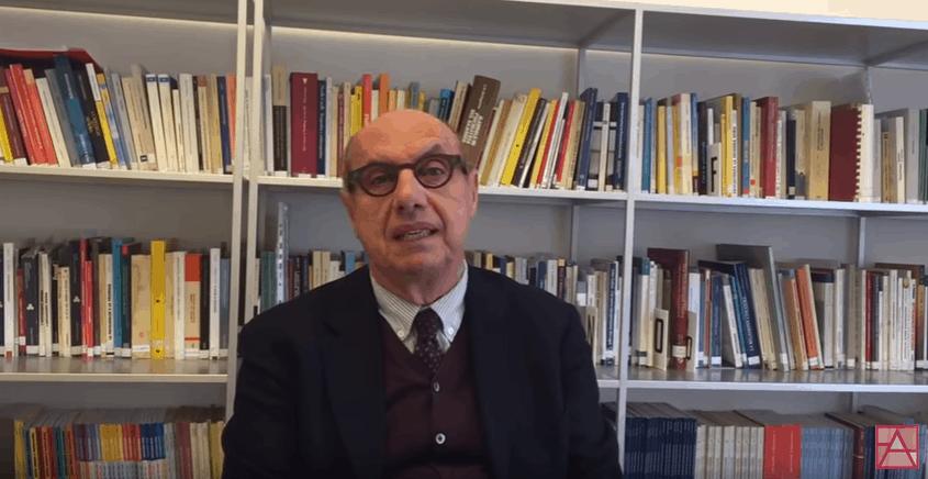 Psicopatologia del ciclo di vita – Alfio Maggiolini introduce il manuale