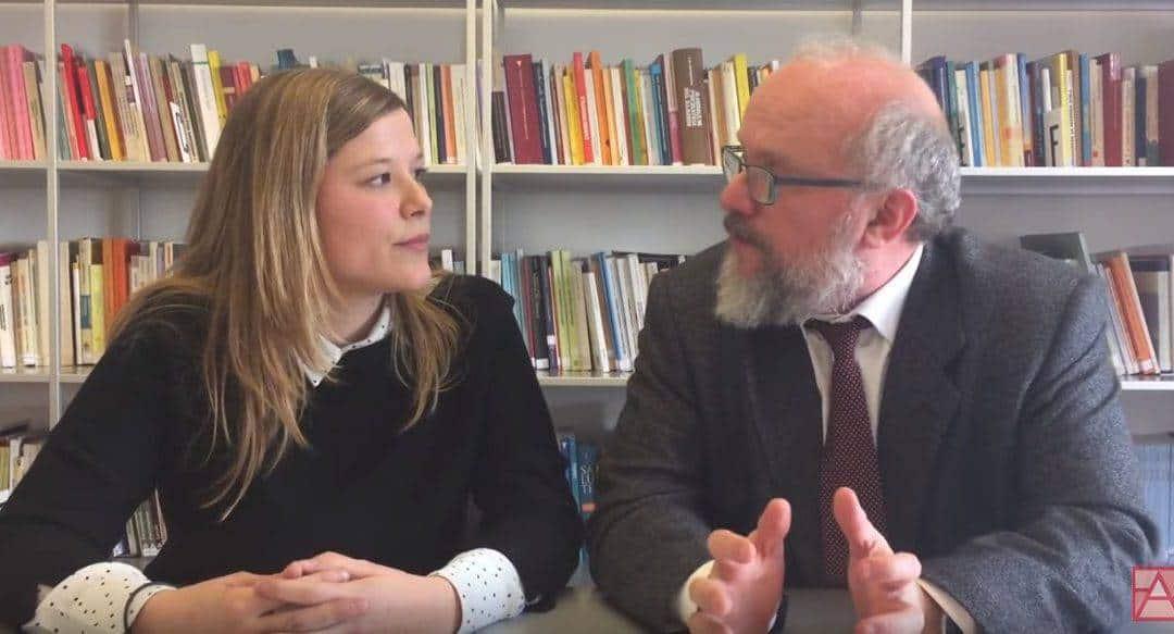 Psicopatologia del ciclo di vita – Incontrare la morte (Giulia De Monte, Antonio Piotti)