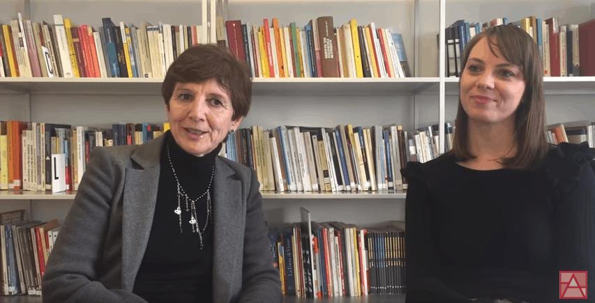 Psicopatologia del ciclo di vita – L'identità di genere (Elena Riva, Sara Baroni)