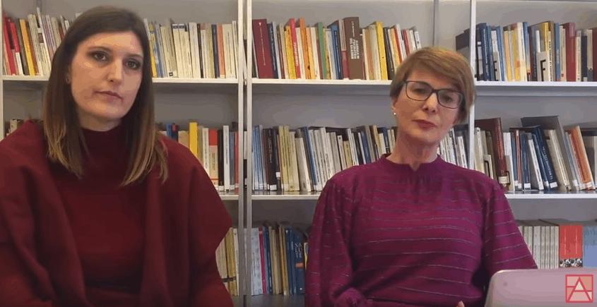 Psicopatologia del ciclo di vita – Comportamenti dirompenti e identità sociale (Virginia Suigo, Elisabetta Colombo)