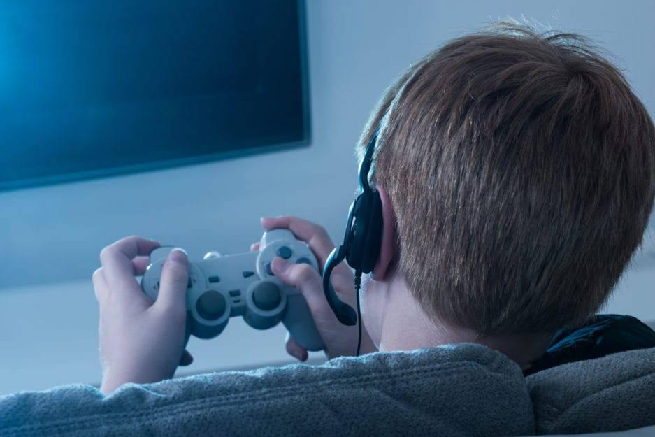 Come si guarisce dalla dipendenza da videogiochi – IO Donna