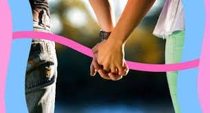 Gli adolescenti e il rapporto con la sessualità durante la quarantena