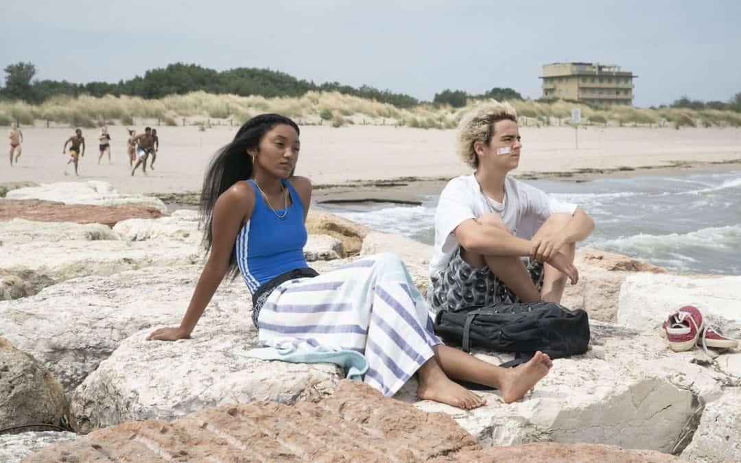 Gli adolescenti di 'We are who we are' alla ricerca di una nuova identità sessuale