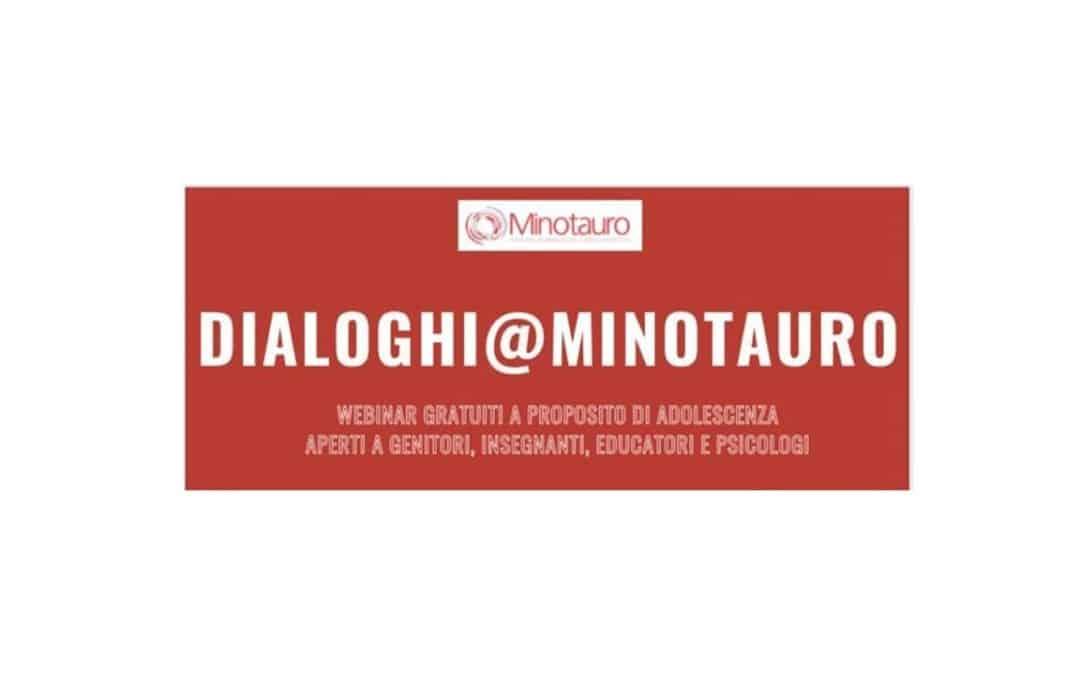 Dialoghi@Minotauro