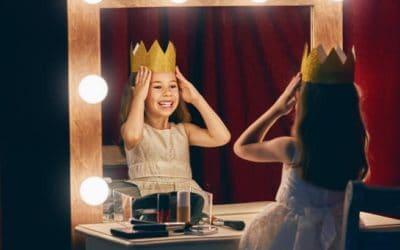 Come sono cambiate le Principesse in ottanta anni di cartoni Disney