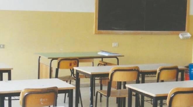 I debiti dei docenti e i crediti dei ragazzi: la pandemia sia occasione formativa