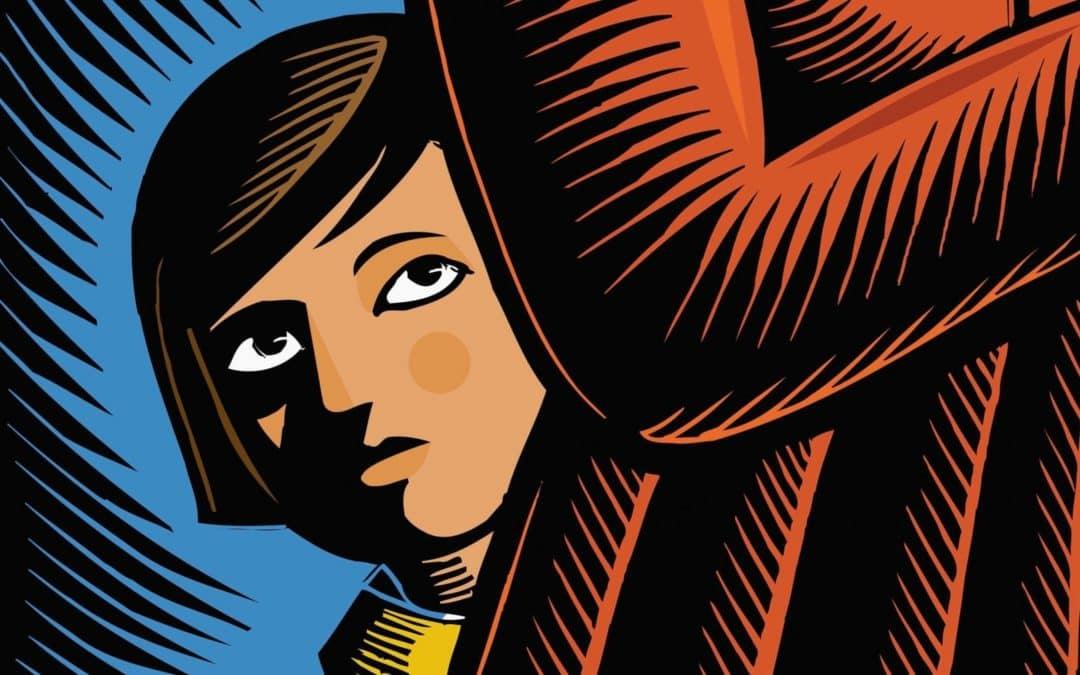 Ridiamo la voce ai bambini: il saggio di Annalisa Cuzzocrea